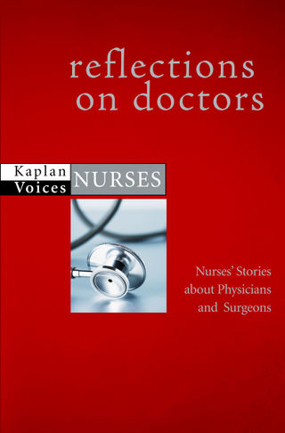 Voices_Doctors
